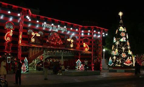 imagenes de navidad en pr navidad en puerto rico taino my roots pinterest