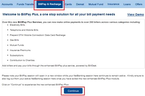 welcome hdfc bank netbanking how to invest in fund sip using hdfc net