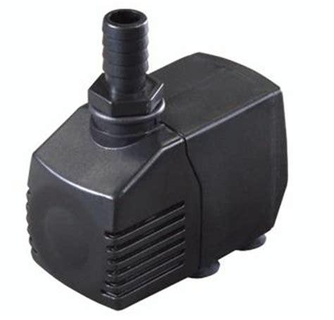 Pompa Celup Pasir memilih pompa air celup submersible hal apa saja