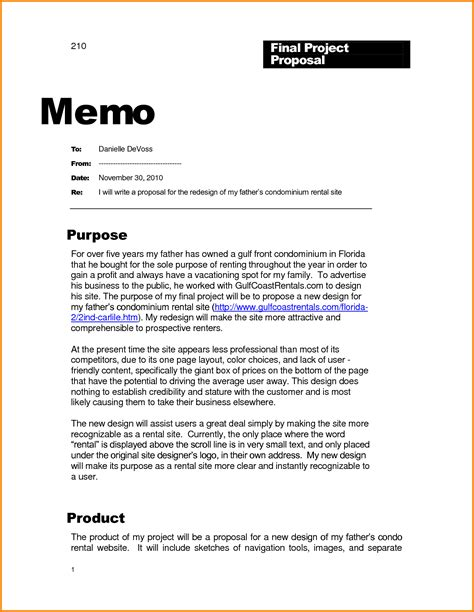 executive briefing document template tri fold brochure