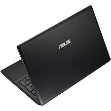 Laptop Asus Amd E2 1800 asus x55u amd dual e2 1800 1 7ghz 15 6 quot laptop price