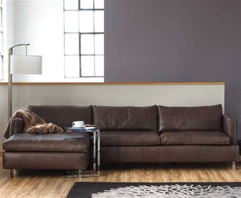 Kasala Sectional by Kasala Romana Sectional New Products