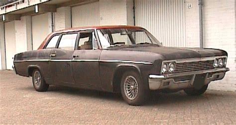 Top Import 66 import impala 65 amerikaanseautopagina