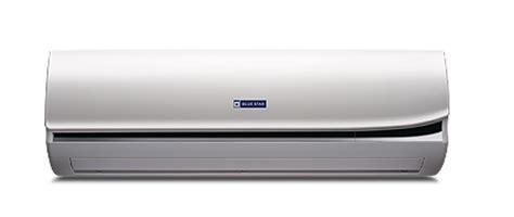 Ac Sharp Sayonara Panas Comfort Eco Ah A5sdl rekomendasi merk ac berkualitas dengan harga ac terjangkau