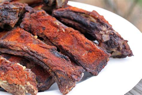 beef  ribs primal palate paleo recipes