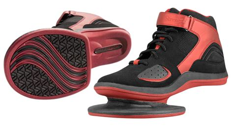 basketball jump shoes ati strength shoes free shipping bonuses ati strength