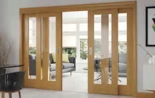 dividing doors living room living room doors ideas for the lounge and living room