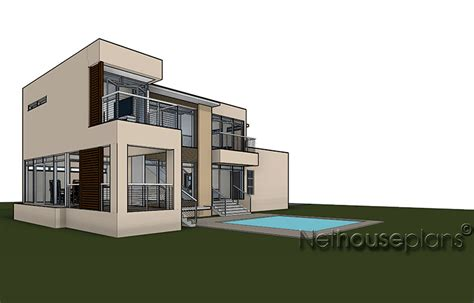 houseplans net m229d nethouseplans