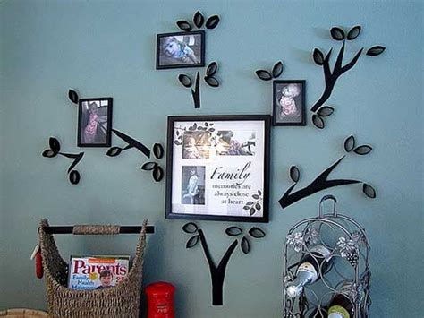 home made decoration things 30 toilet paper roll ideas for your wall decor