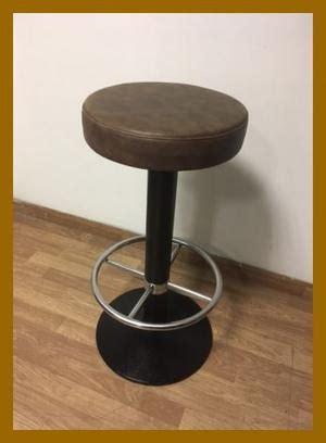 sgabelli bar usati tavoli usati posot class