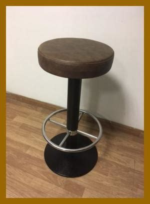 sgabelli da bar usati tavoli usati posot class