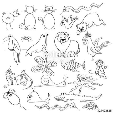imagenes libres animales quot dibujos animales quot im 225 genes de archivo y vectores libres