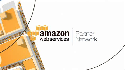 practical aws networking build and manage complex networks using services such as vpc elastic load balancing direct connect and route 53 books armada networks announces partnership with web