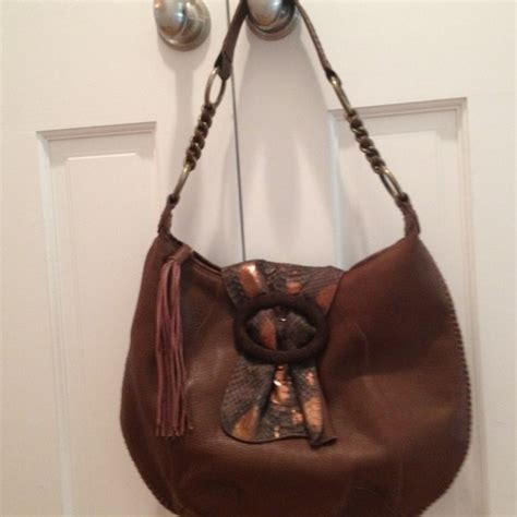 Handbag Find Of The Day Carlos Falchi by 60 Carlos Falchi Handbags Fantastic Carlo Falchi
