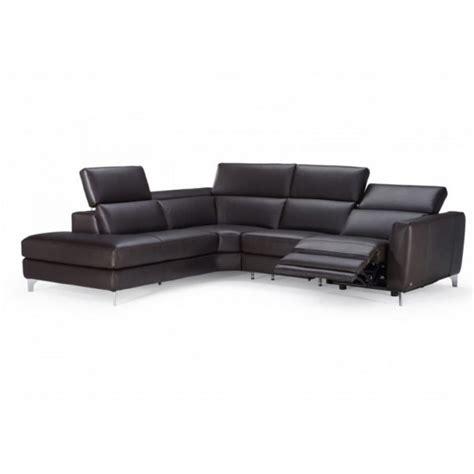 corner sofas with reclining seats natuzzi italia volo reclining corner sofa