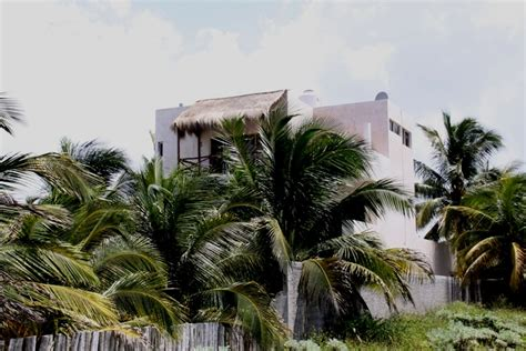 apartment for sale telchac yucatan tropical home oasis in telchac