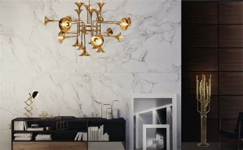 home lighting design london delightfull s timeless lighting designs at london design
