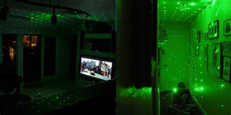 Laser Firefly Lights by Firefly Laser L Holycool Net