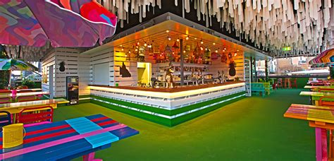 roof top bars brisbane best brisbane rooftop bars 2015 food style magazines