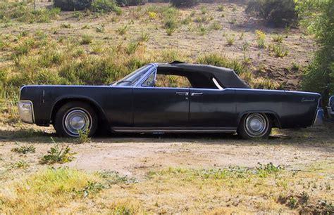 Cadillac With Doors by Cadillac Eldorado With Doors