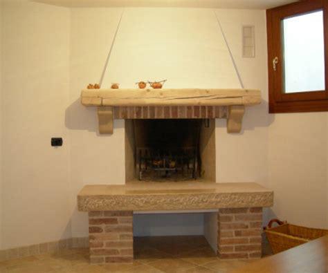 camini in mattoni camini in mattoni a vista decorare la tua casa