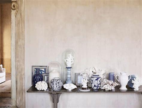 catalogo arredamento zara home catalogo 2016 arredamento collezione casa