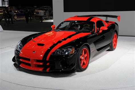best 2015 dodge srt viper acr specs review and price