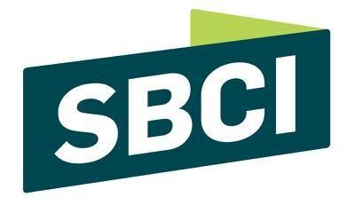 jp strategic ie opportunities fund the strategic banking corporation of ireland sbci
