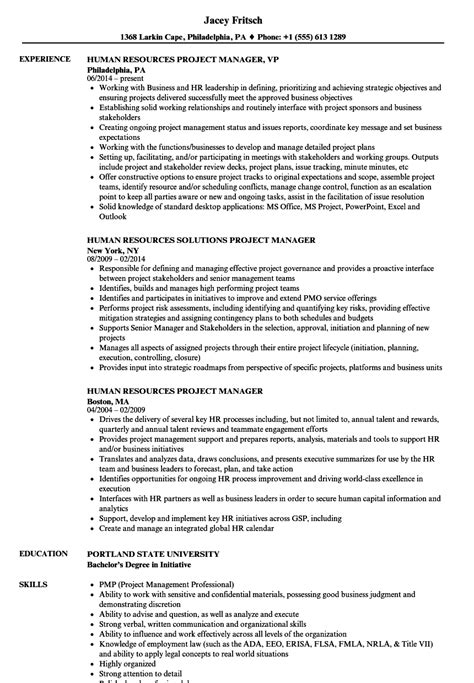 sle for cv writing resume writing adelaide 28 images resume and cover