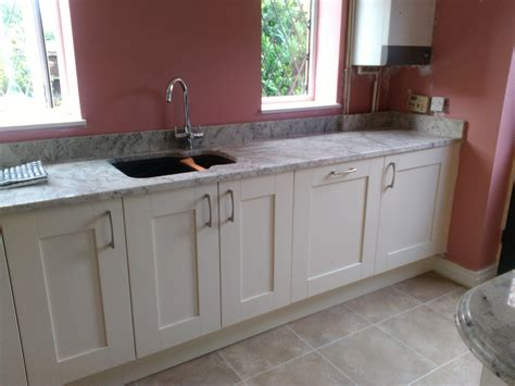 Knobs Kitchen Cabinets by Albany Solid Ash Painted Kitchens A Class Kitchens Of