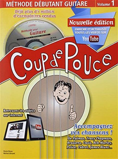 Pdf The Book Of Cd by D 233 Butant Guitare Acoustique Volume 1 Nouvelle 201 Dition