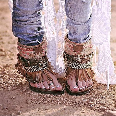 Handmade Sandals Australia - 31 best images about emonk ibizas stile on