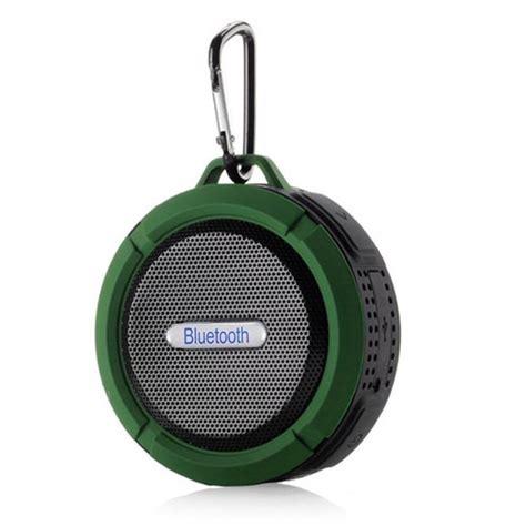 Mini Speakers Bluetooth Wireless Bt 306 Ab Telecom sleutelhanger mini bluetooth speaker audiocomponenten