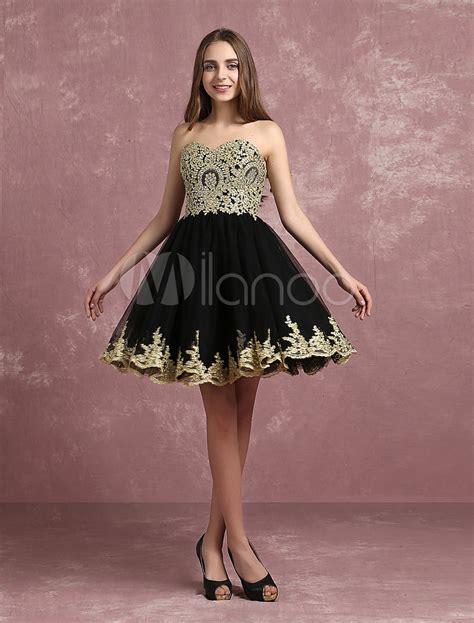 dressing beautifully for dinner 100 dressing beautifully for dinner formal wear