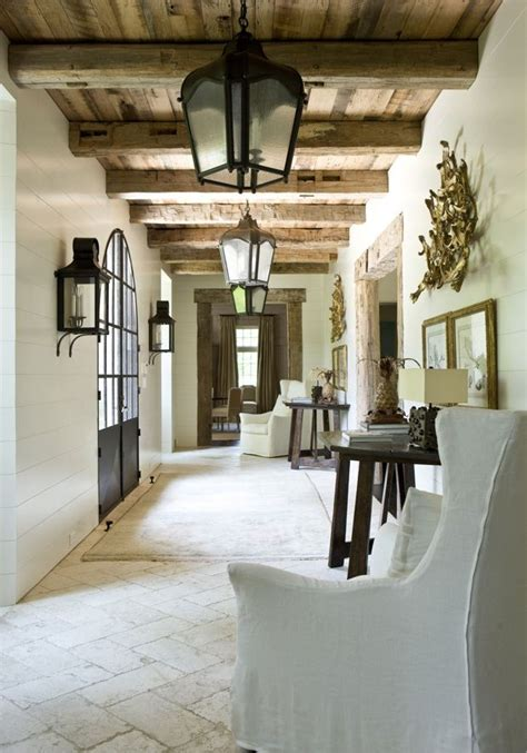 modern colonial interior design 1127 best modern colonial images on pinterest home ideas