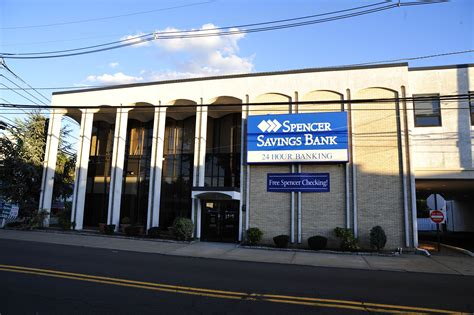 banks in nj terrific home savings bank construction home gallery
