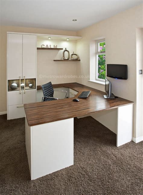 Bright Home Furniture by Bespoke Fitted Wardrobes Uk Complement Interior Ambiance