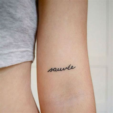 tattoo inspirational words collection of 25 inspirational words tattoo designs