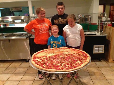 tapestry room lebanon il schiappa s outstate il american italian pizza bars