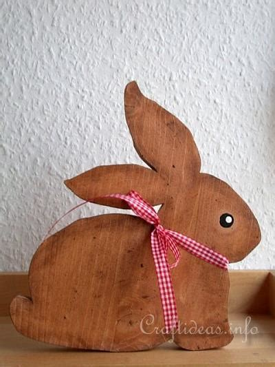 diy easter wood patterns plans free
