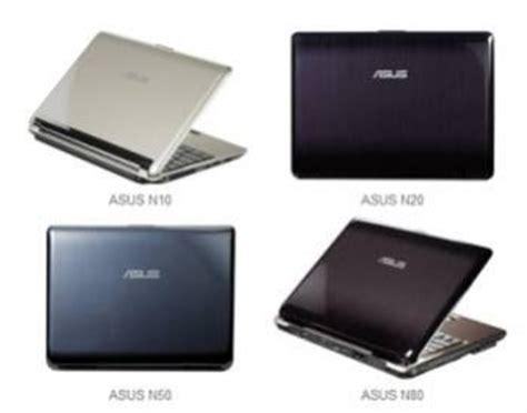 Laptop Asus Okt was ist der unterschied zwischen einem laptop und einem