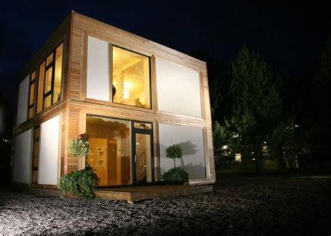 logical homes modern prefab prefab multifamily urban new skyline homes by marmol radziner prefab and dwell