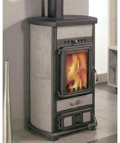 Soapstone Wood Burning Stoves best 25 soapstone wood stove ideas on bakers oven used wood burning stove and wood