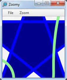 javafx layout bounds scale javafx correct scaling stack overflow