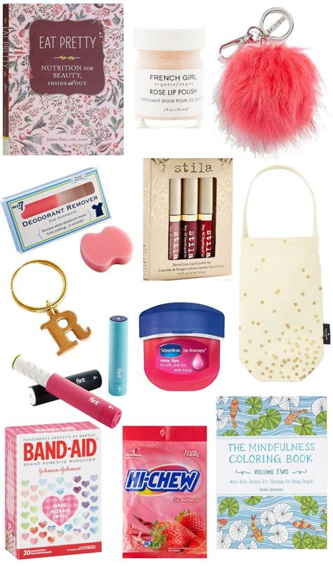 best 25 stocking stuffers for adults ideas on pinterest best 25 stocking stuffers for her ideas on pinterest