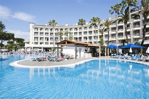 hotel best cambrils cambrils tarragona atrapalo - Best Cambrils Hotel