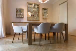 table et chaises de salle 224 manger design chaise id 233 es