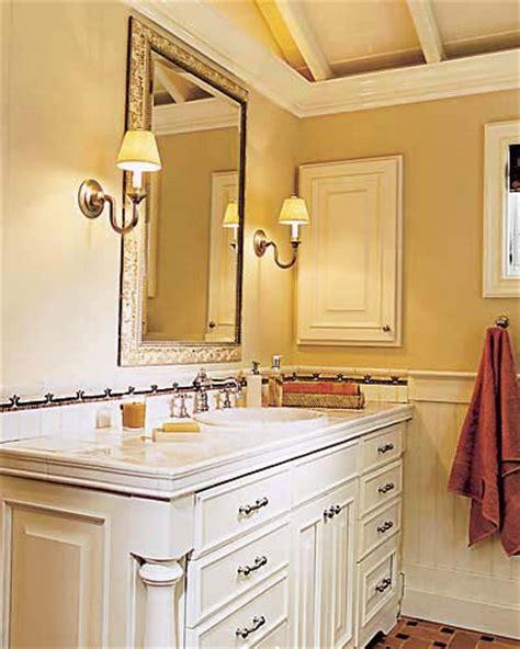 Unique Modern Bathroom Lighting Bathroom Lighting Modern Decorative Unique Messagenote