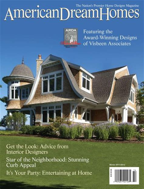 american dream homes magazine american dream homes magazine 2012 edition 187 pdf magazines