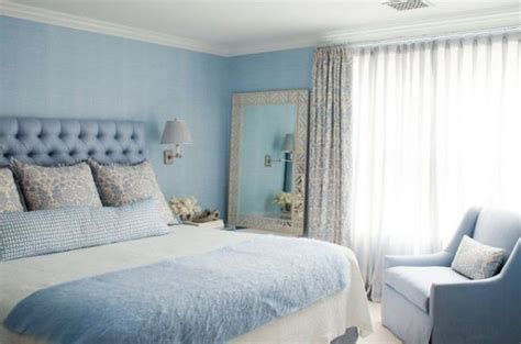 20 light white bedrooms for rest and relaxation dipped in water monochromatic rooms